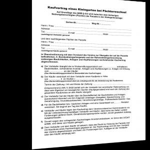 abmahnung wegen unpnktlicher mietzahlung kaufvertrag kleingarten pchterwechsel muster - Mangelanzeige Muster