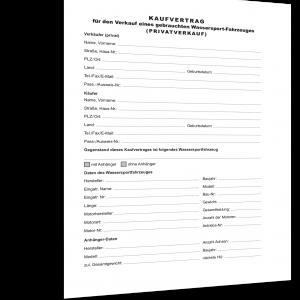 Kaufvertrag-für-ein-gebrauchtes-Wassersportfahrzeug