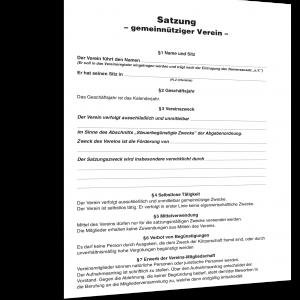 · Sehr umfassendes Muster für eine Vertraulichkeitsvereinbarung (auch Geheimhaltungsvereinbarung genannt) für Angestellte (Mitarbeiter / Arbeitnehmer).